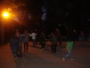 14.06.2014r. - Festyn w Lisewcu