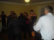 15 grudnia 2012 - Spotkanie Swiąteczne -  Lisewiec