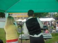 16 CZERWCA 2012R. FESTYN RODZINNY- GDAŃSK WRZESZCZ