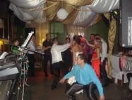 25 Grudnia - wesele NOWY DWÓR GDAŃSKI
