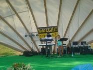 6 lipca 2012r.-FESTYN-STARA KISZEWA