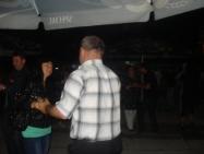 23 lipca 2011r.