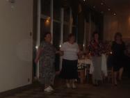 Wieczorek Taneczny